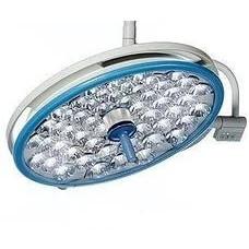 Світильники (освітлювачі)