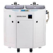 Пристрій для миття-дезінфекції медичних ендоскопів CYW-DUO