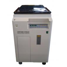 Пристрій для миття-дезінфекції медичних ендоскопів CYW - 100