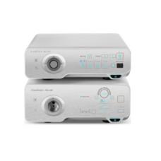 Відеоендоскопічних система SonoScape HD-400