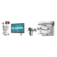 Відеоендоскопічних система SonoScape HD-350