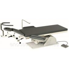 Офтальмологічний операційний стіл 2075