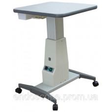 Стіл приладовий офтальмологічний електричний АТ 16/- 20 АТ