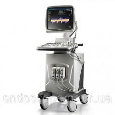 Апарат ультразвукової діагностики SonoScape SSI-6000