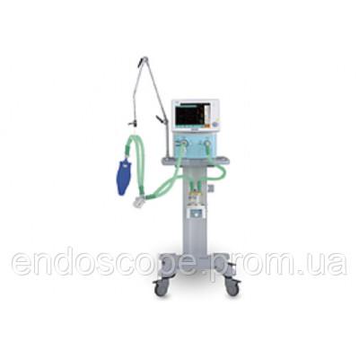 Апарат для штучної вентиляції легенів Oricare V8600