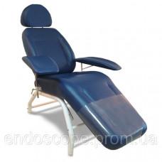 Донорське крісло КД-2