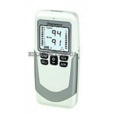 Монітор пацієнта (пульсоксиметр) CX120