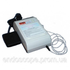 Диатермокоагулятор хірургічний ДКУ-60
