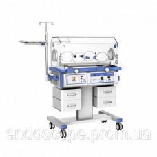 Інкубатор для новонароджених BB-200 Luxurious