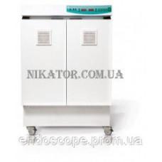Климатостат (термолюминостат) КС-200