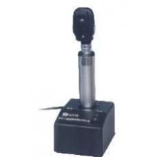Офтальмоскоп YZ11D (АС/DC)