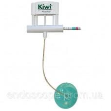 KIWI OmniCup VAC-6000С жорстка універсальна чашечка для операції кесаревого розтину