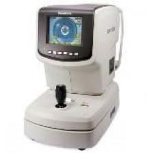 Авторефкератометр Huvitz CRK-7000