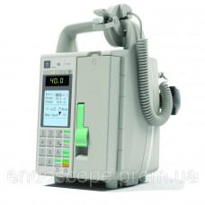 Підігрівач інфузійних розчинів FW-300