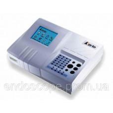 Гемокоагулометрический аналізатор RT-2204C