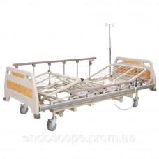 Ліжко медична з електроприводом OSD-91EU