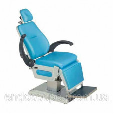 ЛОР крісло 2061-2