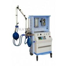 Наркозно-дихальний апарат Venar NEW Media (3T)