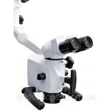 Стоматологічний мікроскоп Alltion AM-3503