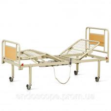 Ліжко функціональна з електроприводом OSD-91V