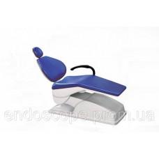 Крісло пацієнта AY-A1000