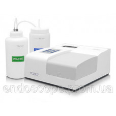 Автоматична микропланшетная мийка ImmunoChem-2600