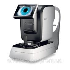 Авторефкератометр Huvitz HRK-8000A