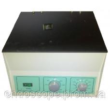 Ц-80-2 Центрифуга для плазмотерапіі