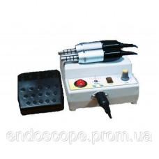 Портативна стоматологічна бормашина Fora-NX2