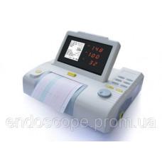 Фетальний монітор L8 7TFT з функцією контролю матері