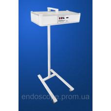 Пристрій неонатальне для обігріву АЛЕ-АТ-1( променисте тепло)