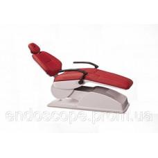 Крісло пацієнта AY-4800