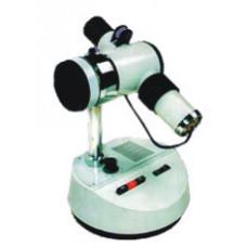 Макулотестер поляризаційний МТП-2