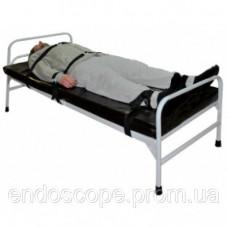 Ліжко КПБ