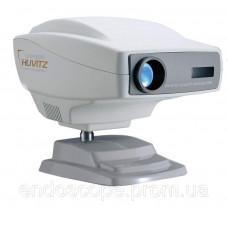 Проектор знаків Huvitz CCP-3100