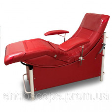 Донорське крісло КД-5
