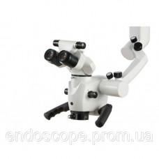 Стоматологічний мікроскоп Alltion AM-4603