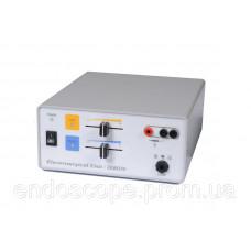 Електрохірургічний апарат ZERO 50