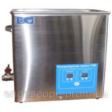 Ультразвукова мийка УЗМ-005