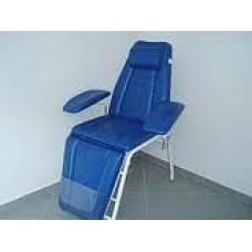 Донорське крісло КД-1