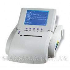 Монітор фетальний FM-801 (для двійні)