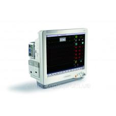 Модульний монітор пацієнта С90