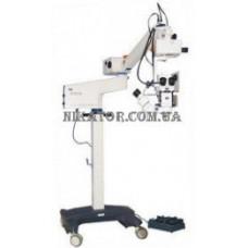 Мікроскоп операційний YZ20T4