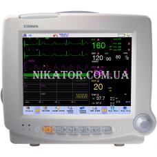 Мобільний монітор пацієнта STAR-8000В