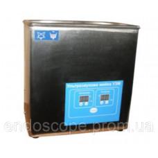 Мийка ультразвукова УЗМ-004-1