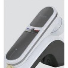 Аналізатор шкіри (вологість, пігментація, жирність, кутикула волосся) U-scope (x50) з USB підключенням