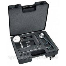 Набір med-III kit
