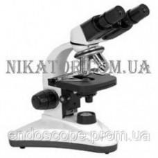 Бінокулярний мікроскоп MC 50