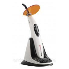Бездротова світлодіодна фотополимеризационная лампа LED-B, Woodpecker