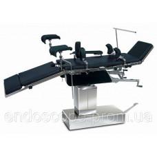 Операційний стіл 3008 (А)